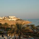 sharm-el-sheik-2009-029