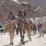 sharm-el-sheik-2009-037