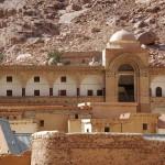 sharm-el-sheik-2009-054