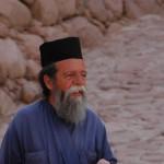 sharm-el-sheik-2009-057