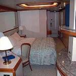 Unsere Mini-Suite