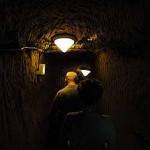 Im Underground