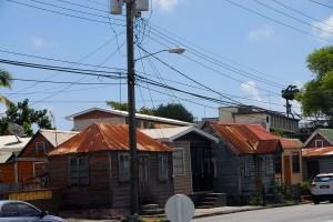 Barbados 4