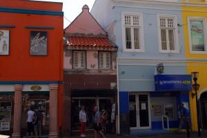 Curacao 3