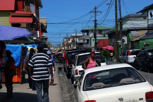 Dominica5