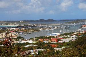 St. Maarten 2