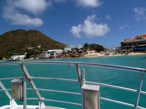 St. Maarten 4