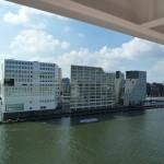 magnifica_amsterdam_P1030920