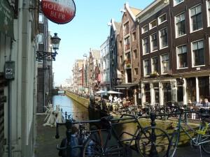 magnifica_amsterdam_P1030943