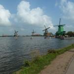 magnifica_amsterdam_P1040045