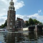 magnifica_amsterdam_P1040083