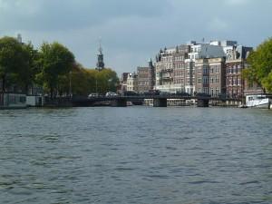 magnifica_amsterdam_P1040093
