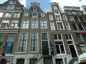 magnifica_amsterdam_P1040107